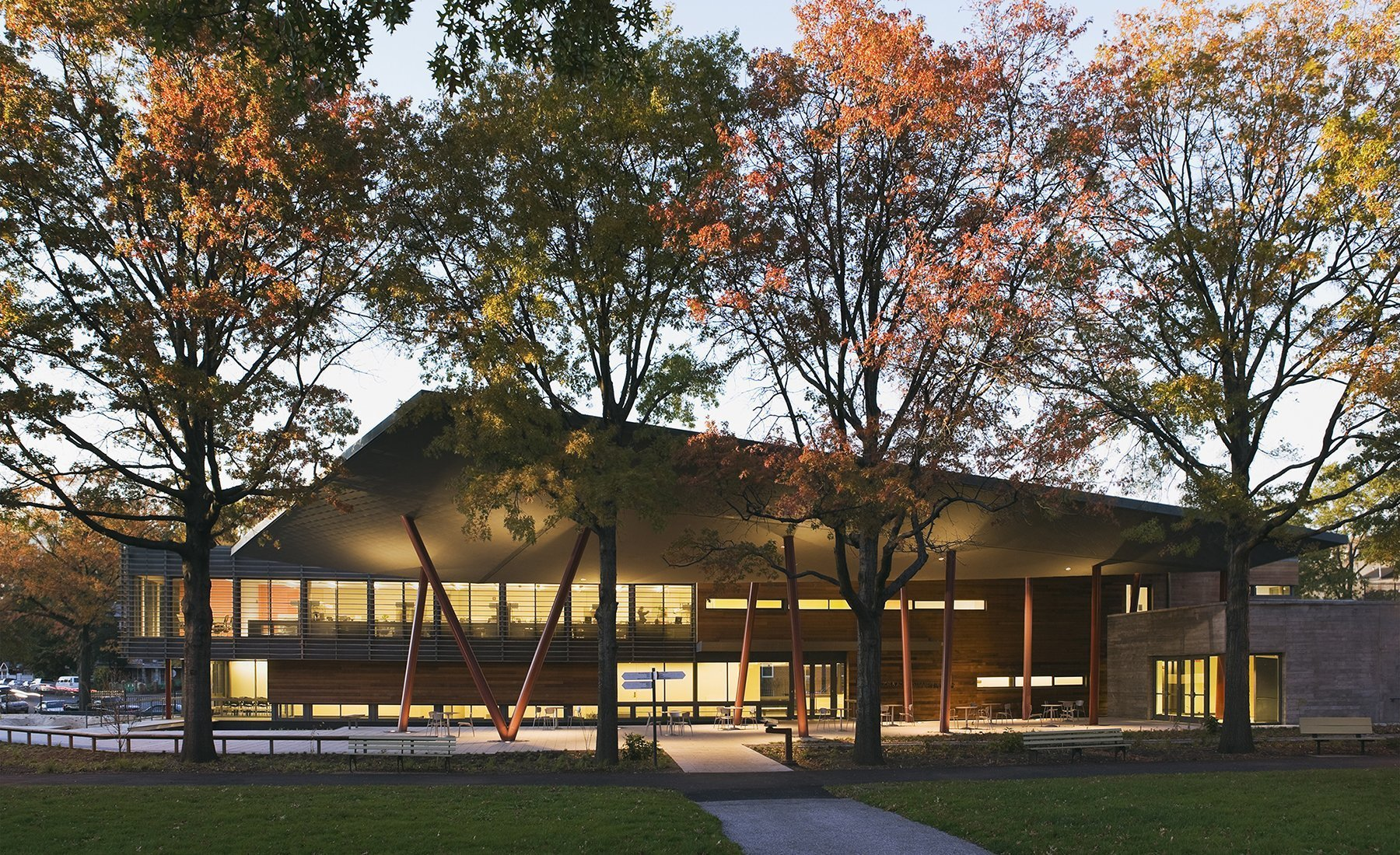 To Book Your Next Meeting At QBG Or For More Information, Contact  Events@queensbotanical.org Or 718.886.3800 Ext. 201.