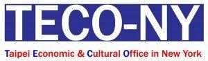 TECO-NY logoBIG